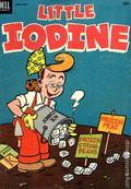 Little Iodine (1950) 17