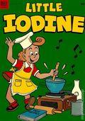 Little Iodine (1950) 19