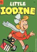 Little Iodine (1950) 25