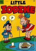 Little Iodine (1950) 26