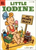Little Iodine (1950) 33
