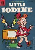 Little Iodine (1950) 36