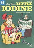 Little Iodine (1950) 37