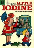Little Iodine (1950) 42