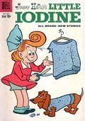 Little Iodine (1950) 46