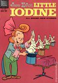 Little Iodine (1950) 49