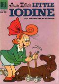 Little Iodine (1950) 50