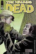 Walking Dead (2003 Image) 89