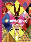 Forming HC (2011 Nobrow) 1-1ST