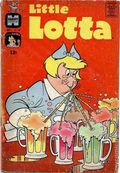 Little Lotta (1955 1st Series) 49