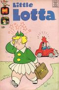Little Lotta (1955 1st Series) 67