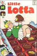 Little Lotta (1955 1st Series) 71