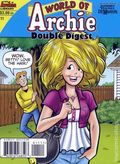 World of Archie Double Digest (2010 Archie) 11