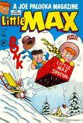 Little Max (1949) 22