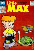 Little Max (1949) 50