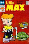 Little Max (1949) 50