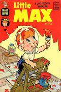 Little Max (1949) 72