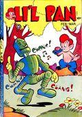 Lil Pan (1946) 7