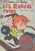 Lil Rascal Twins (1957) 14
