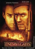 Enemy at the Gates Media Press Kit (2001) KIT-2001