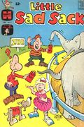 Little Sad Sack (1964) 3