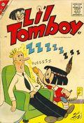 Lil Tomboy (1956) 99