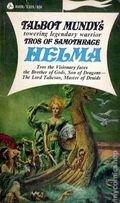 Helma PB (1967 Avon Novel) 1-1ST