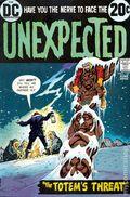 Unexpected (1956) Mark Jewelers 147MJ