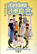 Shadow Star TPB (2001-2005 Dark Horse) 2-1ST