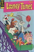Looney Tunes (1975 Gold Key) 6
