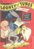 Looney Tunes and Merrie Melodies (1941 Dell) 129