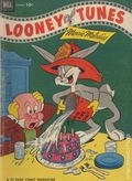 Looney Tunes and Merrie Melodies (1941 Dell) 132