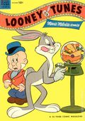 Looney Tunes and Merrie Melodies (1941 Dell) 155