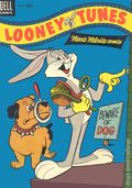 Looney Tunes and Merrie Melodies (1941 Dell) 161