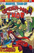 Marvel Team-up (1972 1st Series) National Diamond 7NDS