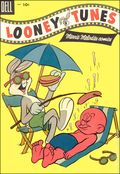Looney Tunes and Merrie Melodies (1941 Dell) 165