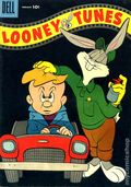 Looney Tunes and Merrie Melodies (1941 Dell) 172