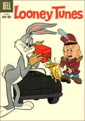 Looney Tunes and Merrie Melodies (1941 Dell) 226