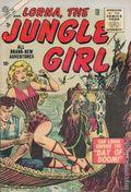 Lorna the Jungle Queen (1953) 12