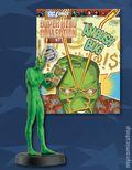 DC Comics Super Hero Collection (2009-2012 Eaglemoss) Figurine and Magazine #087