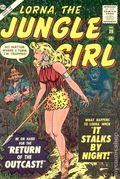 Lorna the Jungle Queen (1953) 26