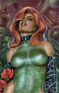 Dawn Lucifer's Halo TPB (1997 Sirius) 1-REP