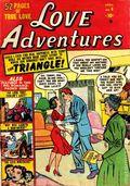 Love Adventures (1949) 4