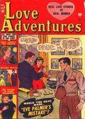 Love Adventures (1949) 8