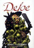 Defoe Queen of the Zombies GN (2011) 1-1ST