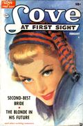 Love at First Sight (1949) 3