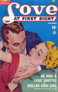 Love at First Sight (1949) 6