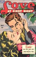 Love at First Sight (1949) 9