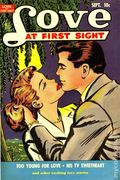 Love at First Sight (1949) 11