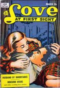 Love at First Sight (1949) 14